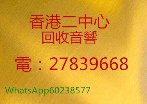http://2centre.com/index/IMG10.jpg